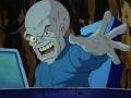 The Incredible Hulk (1996), Season 2- Ep. 1