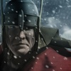 Writing Thor & Loki: Blood Brothers