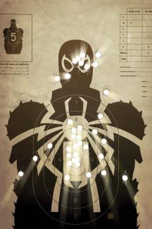 Venom (2011) #5