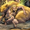 Ka-Zar