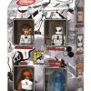 Future Foundation Minimates by Diamond Select Toys