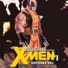 X-Men: Regenesis - Wolverine and the X-Men