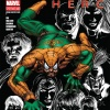 Herc (2010) #7