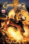 Ghost Rider (2011) #1