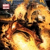 Ghost Rider (2011) #1