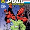 Deadpool (1997) #42