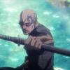 Blade Anime Episode 6 Preview