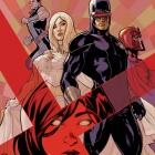 Marvel Comics App: Latest Titles 2/15/12