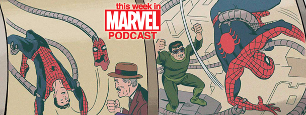 Download Episode 61 of This Week in Marvel