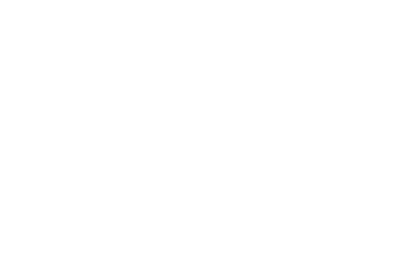 Ghost Rider Trade Dress