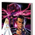 UNCANNY X-MEN: THE COMPLETE COLLECTION BY MATT FRACTION VOL. 2 TPB