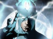 Marvel Knights Animation: Inhumans Trailer
