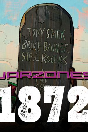 1872 (2015) thumbnail
