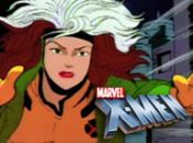 X-Men (1992) - Season 3, Episode 43