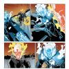 GHOST RIDER #32 preview art by Tan Eng Huat