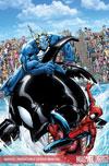 MARVEL ADVENTURES SPIDER-MAN #43