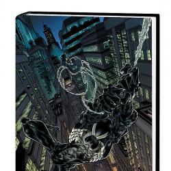 Spider-Man, Peter Parker: Back in Black (2007)