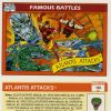 Atlantis Attacks, Card #104