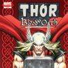 Thor: Blood Oath (2005) #6