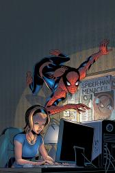 Friendly Neighborhood Spider-Man Vol. 1: Derailed (Trade Paperback)
