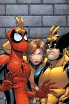 Marvel Adventures Spider-Man (2010) #7
