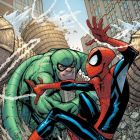 Marvel Adventures Spider-Man (2010) #10