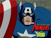 The Avengers: EMH!, Ep. 9 Preview