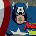 The Avengers: EMH! Ep. 9 Preview and Liveblog