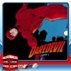 C2E2: Daredevil