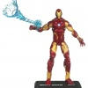 Modular Armor Iron Man 3 3/4 Inch Marvel Universe Action Figure from Hasbro, Wave 12