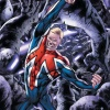 Captain Britain Character master