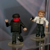 Diamond Select Toys Minimates Spider-Man