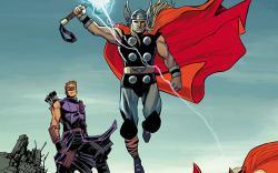 Sneak Peek: Dark Avengers #175