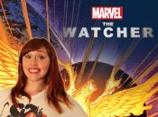 The Watcher 2012 - Episode 8