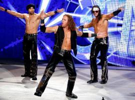 3MB (photo courtesy of WWE)