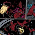 Sneak Peek: Daredevil #22