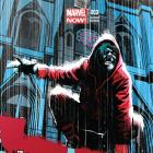 MORBIUS: THE LIVING VAMPIRE 3 COKER VARIANT (NOW, 1 FOR 50)