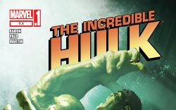 Incredible Hulk (2011) #7.1