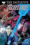 The Order (2007) #2