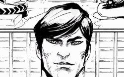 Marvel AR: Adam Kubert talks about Avengers #6