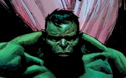 Go Back To Work With Hulk