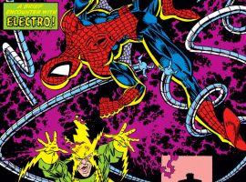 4 Unfair Marvel Fights