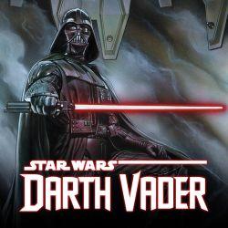 Darth Vader (2015 - Present)