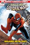 Amazing Spider-Man MGC (2010)