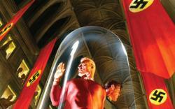 Torch (2009) #6