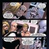 PREVIEW: Mighty Avengers #30