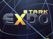 Stark Expo 2010