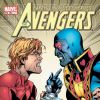 Avengers #62