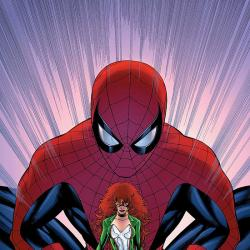 Amazing Spider-Man Annual (2008 - Present)