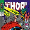 Thor #143